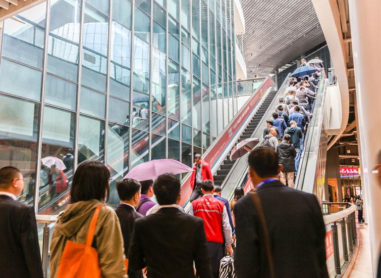 上海國際五金展SIHS'20 搭建國際工具五金交流大平台