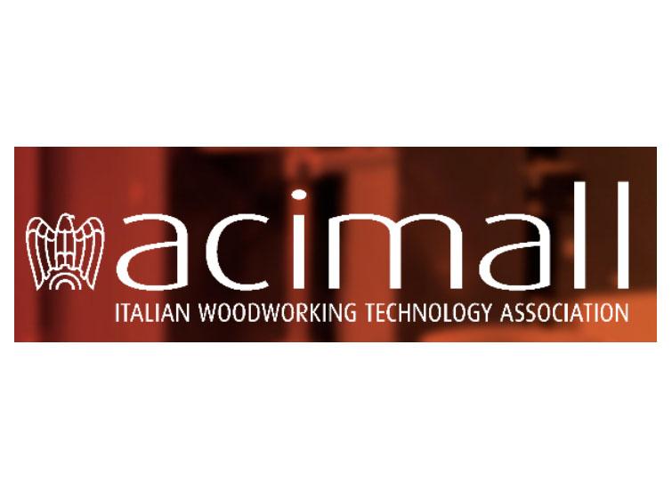 義大利木材和家具技術:2020年第三季報告